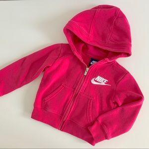 Nike Toddler Sweatshirt